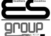 ESGroup
