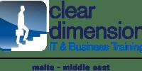 Clear Dimension