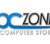 PC Zone Logo