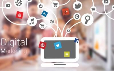 Dos and Don'ts of Digital Marketing
