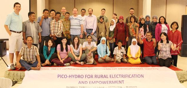 empowermen