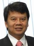 Dr. Ir. Widhyawan Prawiraatmadja.