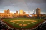 Columbus Clippers (Baseball)