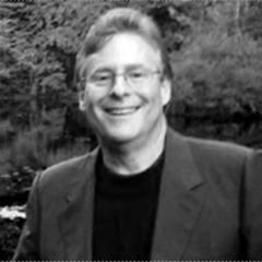Jorge Cherbosque - EIDI - El equipo del Instituto de Inteligencia Emocional