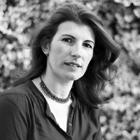 Nuri Humet Coderch - Colaboradora en el Instituto de Inteligencia Emocional