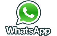 https://i0.wp.com/iieng.org/editor/ckfinder/userfiles/images/whatsapp_logo.png?w=837