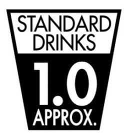 Standard_spirit