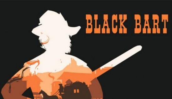 Black Bart Free Download