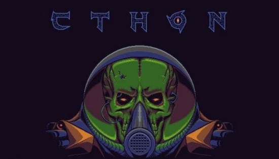 CTHON (v1.15c) Free Download