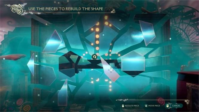 Illusion Game Free Download - IGG Games