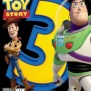 Toy Story 3 Game Free Download Igg Games