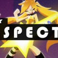 DJMAX RESPECT V IGG Games
