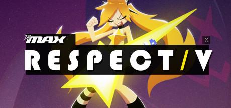 DJMAX RESPECT V IGG Games