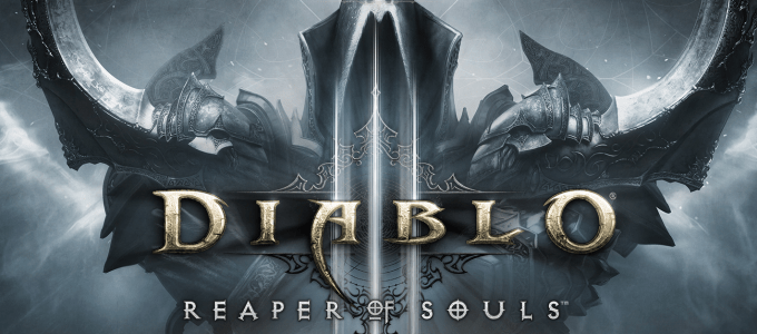 Diablo 3 Reaper Of Souls Download