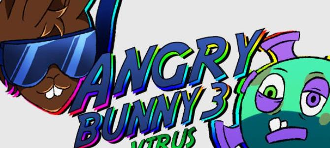 Angry Bunny 3 Virus Free Download