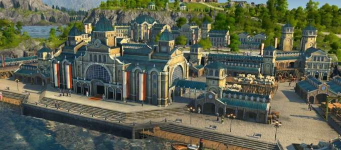 Anno History free Download