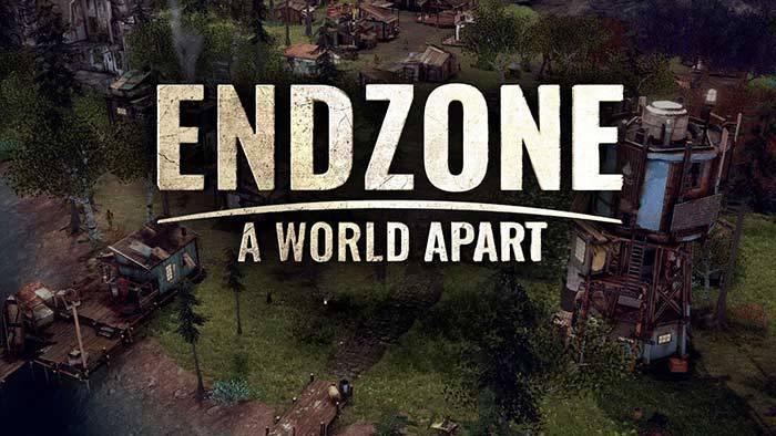 Endzone-A-World-Apart Free Download