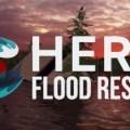 Hero Flood Rescue Free Download