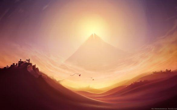 Journey-Free-Download