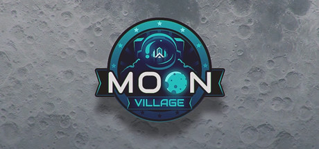 Moon Village Free Download