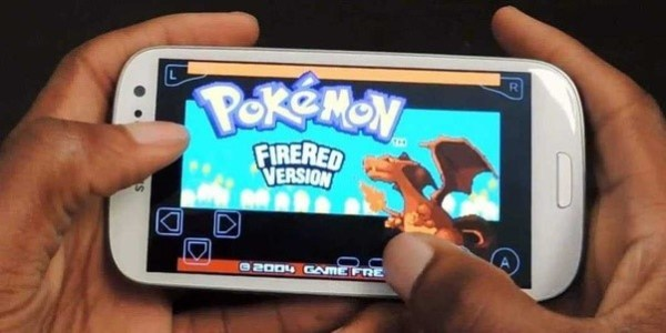 TOP 12 GBA Emulators for Android