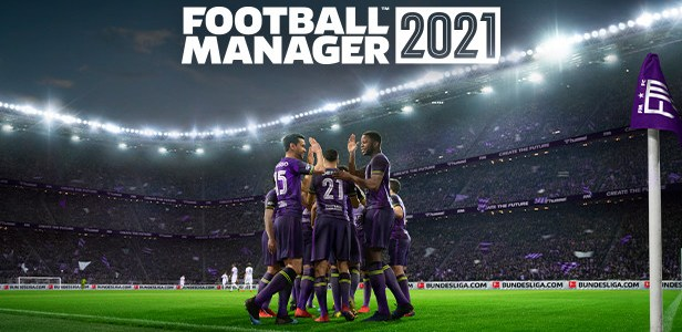 Football Manager 21 Free Download