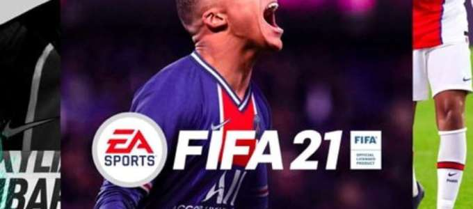 Futmillionaire Trading Center- Your ultimate FIFA 21 autobuyer