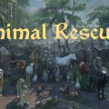 Animal Rescuer Free Download