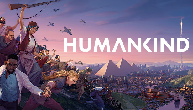 HumanKind Free Download