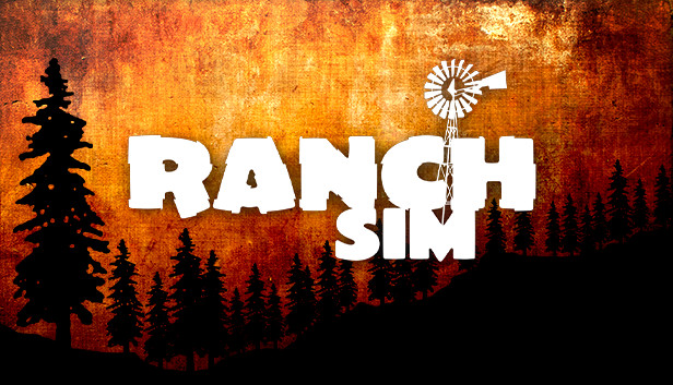 Ranch Simulator Free Download: