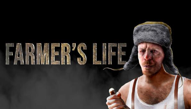 Farmers Life - Farming Simulator Free Download