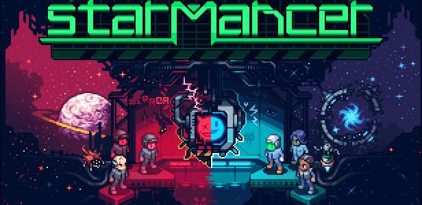 Starmancer Free Download