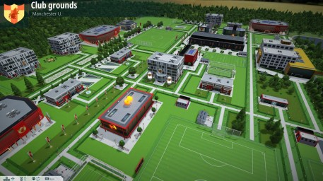 We are Football PC Game Download for free
