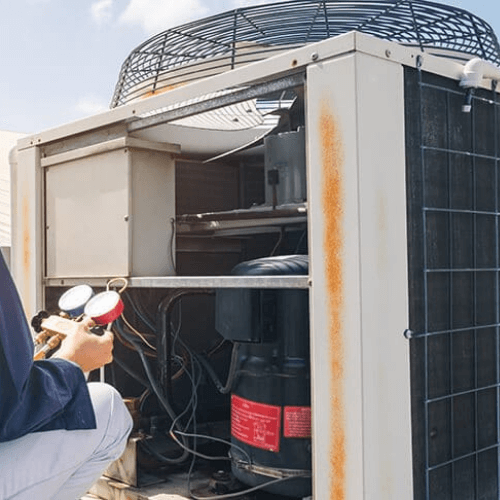 AC-Services-and-Repair company in abu dhabi
