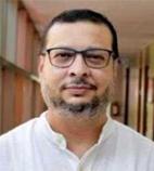 Prof. Amit Lahiri