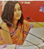 Prof. Kalyani Unkule