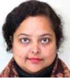 Prof. (Dr.) Mousumi Mukherjee