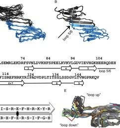 84 jr 50 engine diagram [ 1500 x 1184 Pixel ]