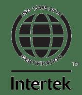 intertek-logo