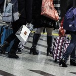 スーツケース 軽い安いは当たり前!人気のショップと口コミは?