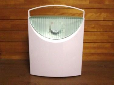 お布団のダニやアレルギー対策に布団乾燥機!売れ筋商品は?