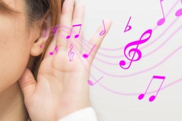 睡眠と音楽との関係とは?bgmがもたらす疲労回復の効果