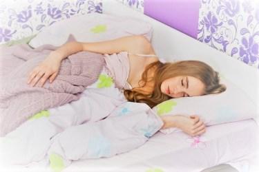 睡眠に効果があるアロマスプレー5選!香りでリラックスを!