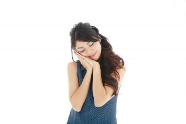 勉強の効率を最大限に上げる睡眠の最低条件6ヶ条とは?