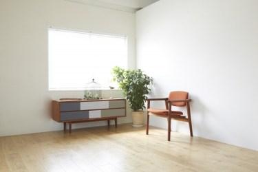 お部屋を上手にアレンジするにはどうしたら良い?壁に注目!