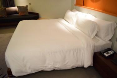 寝具カバーの選び方とは?安いのに良い商品の見分け方