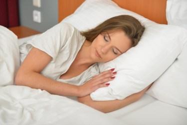 寝具で腰痛を和らげる!トゥルースリーパーの実力とは