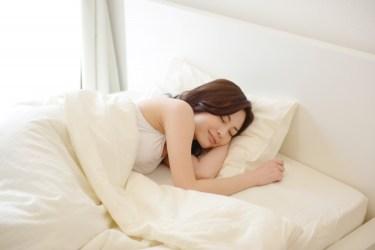 熱帯夜に快適な睡眠を得るためのエアコンの上手な使い方