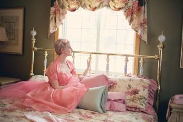 寝具が安いメーカーは?かわいいアイテムが欲しい方必見!