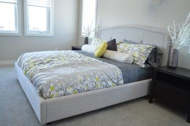 寝具セットを激安で入手!安くて人気のある商品はどれだ!?